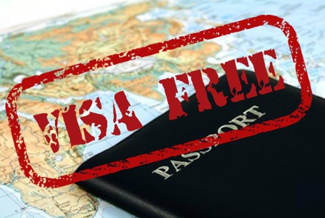 visa exemption vietnam